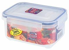 Xeonic Контейнер для пищевых продуктов 810029