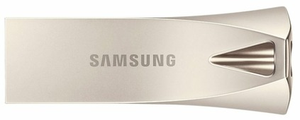 Флешка Samsung BAR Plus 32GB