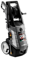 Мойка высокого давления Lavor Pro Vertigo 28 Plus 2.8 кВт