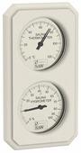 Термометр Sawo 221-THVА