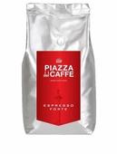 Кофе в зернах Piazza del Caffe Espresso Forte промышленная упаковка