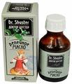 Shuster Pharmaceutical Репейное масло