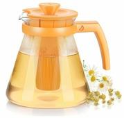 Tescoma Заварочный чайник Teo 1,25 л