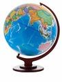 Глобус политический Глобусный мир 420 мм (10171)