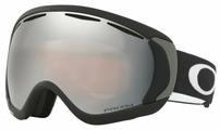 Маска Oakley Canopy Goggle