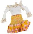 EstaBella Комплект одежды 62273