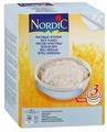 Nordic Хлопья рисовые, 800 г