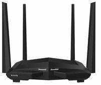 Wi-Fi роутер Tenda AC1200