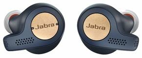 Наушники Jabra Elite Active 65t