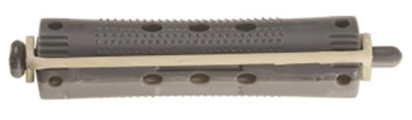 Коклюшки OLLIN Professional 396765 (16 мм)