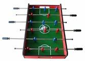 DFC Футбол Torino (HM-ST-36013)