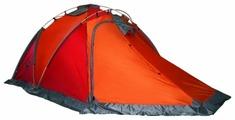 Палатка Campus TERRA 3 Extreme