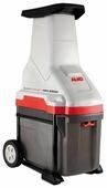 Измельчитель электрический AL-KO Easy Crush MH 2800 2.8 кВт