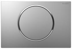 Кнопка смыва GEBERIT 115.758.KN.5 Sigma10