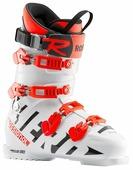 Ботинки для горных лыж Rossignol Hero World Cup 130 Medium