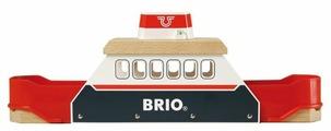 Brio Паром 33569