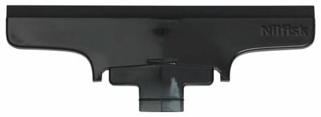 Аксессуар Nilfisk скребок-вставка 280 мм (81943054)