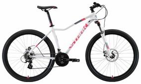Горный (MTB) велосипед STARK Viva 27.3 D (2019)