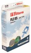Filtero Мешки-пылесборники FLZ 05 Экстра