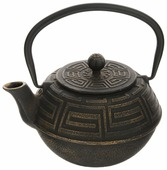 MAYER & BOCH Заварочный чайник 23696/23697 1,1 л