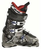 Ботинки для горных лыж ATOMIC Waymaker 80