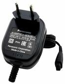 Зарядное устройство Panasonic WES6002K7661 (WES6002K7664)