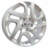 Колесный диск Neo Wheels 700 6.5x17/5x114.3 D66.1 ET50 S