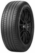 Автомобильная шина Pirelli Scorpion Zero All Season 235/50 R20 104W