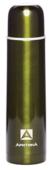 Классический термос Арктика 102-750 (0,75 л)