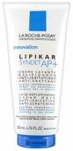 Крем-гель для лица и тела La Roche-Posay Lipikar syndet ap+