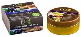 Крем для тела EO Laboratorie Витамины для кожи