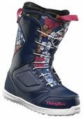 Ботинки для сноуборда ThirtyTwo Zephyr FT Women s