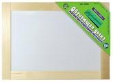Доска для рисования детская Десятое королевство магнитно-маркерно-меловая (02696)