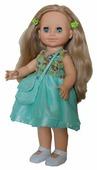 Интерактивная кукла Весна Анна 17, 42 см, В2951/о, в ассортименте