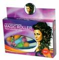 Гибкие бигуди Magic Roller Круглые 20 см и 35 см