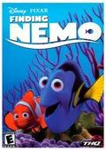 THQ Nordic Finding Nemo