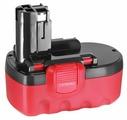 Аккумуляторный блок Pitatel TSB-009-BOS18A-30M 18 В 3 А·ч