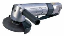 Угловая пневмошлифмашина Prowin AG-500