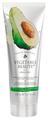 Vegetable Beauty Крем для ног с маслом авокадо