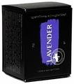Твердый шампунь Мастерская Олеси Мустаевой Lavender, 70 гр