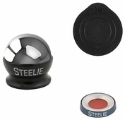 Магнитный держатель Nite Ize STEELIE DASH MOUNT KIT PLUS (STCKP-01-R8)