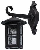 De Markt Уличный светильник Телаур 806020101