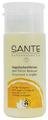 Sante Naturkosmetik Жидкость для снятия лака с апельсиновым маслом и органическим спиртом