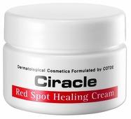 Ciracle Крем для проблемной кожи Red Spot Cream