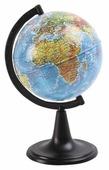 Глобус физический Globen Классик 120 мм (К011200001)