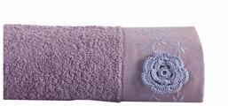 Аллегро полотенце Прованс
