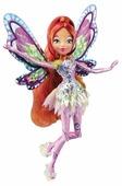 Кукла Winx Club Тайникс Флора, 28 см, IW01311502