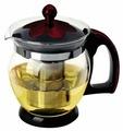 Mallony Заварочный чайник Decotto-1200 910112 1,2 л