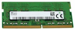 Оперативная память 2 ГБ 1 шт. Hynix HMA425S6AFR6N-UH