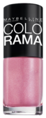 Лак Maybelline Colorama, 7 мл